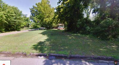 Residential Texarkana Texas town lot 2102 Main street
