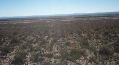 Sun Valley Arizona Ranchos  Recreational or Residential
