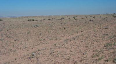 2 adj. lots * Sun Valley Arizona near Petrified Forest   * Mobiles, Modulars, site-builds allowed