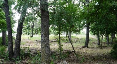 several Texas Hill Country properties to choose from. Located close to Lake Brownwood *