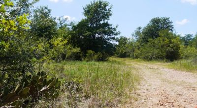 Buildable Lot Bastrop Texas * 35 minutes to Austin
