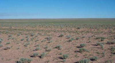 Camp RV Build Sun Valley Arizona Private 1.25 acres
