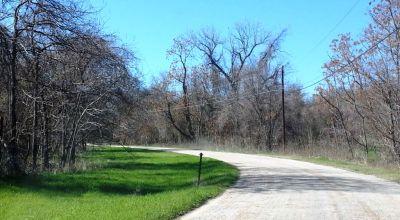Hot Growth Area * Bastrop Texas * Near Colorado River & Golf Course Residential building Lot
