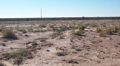 Sun Valley Arizona Ranchos  2 adjoining  lots