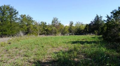 2 buildable lots.  Adjoining lots. Bastrop Texas