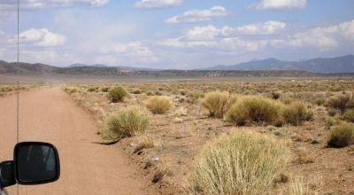 Scenic mountain Views. Colorado. Mobiles Modulars site-buiilds allowed