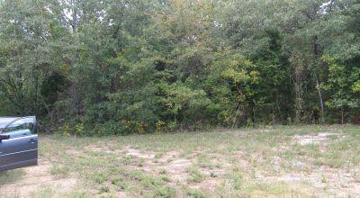 Residential Lot in Cherokee Village * Corner Lot * Trees * Utilities at street