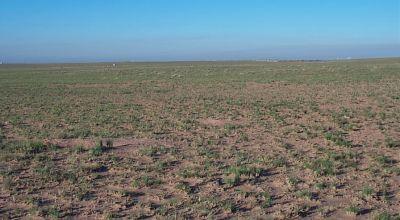 Spacious Arizona wide open land * Mobiles, Modulars, site builds * Camp RV.