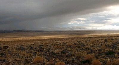 2 adjoining Lots 2.08 acres   Sunny Arizona land