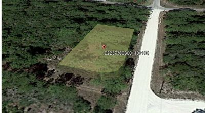 Ready to Make the Move to Florida? 0.36 Acres Ready to Build!