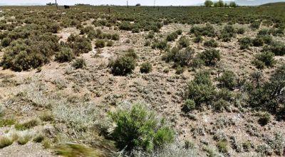 Escalante Valley Ranchos  * Beryl Junction area * Mobiles Modulars Site Builds