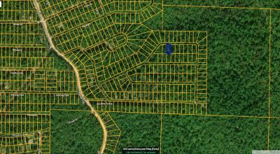Mobile Homes Modular housing * Residential property Northern Arkansas