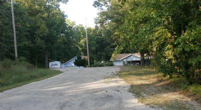 Trees * Utilities at road * Subdivision Lot