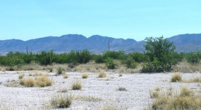 Affordable * Inexpensive southern Arizona Desert land *