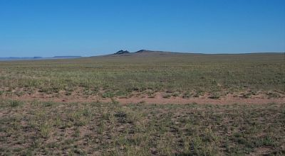 2.5 acres near Painted Desert and Petrified Forest * Mobile, Modulars, site-builds, RV, Camp * Quiet
