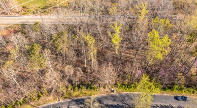 Building Lot in Shiloh Springs - Cherokee Lake Access